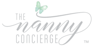 The Nanny Concierge
